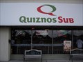 Image for Quizno's - Dixie Road @ Aimco - Mississauga, Ontario