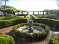 Image for English Garden Fountain - Jacksonville, FL