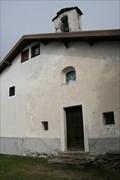 Image for Chiesa di San Bartolomeo - Province Como, Lombardia, Italy
