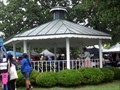 Image for Lions Club Park Gazebo - Terrell, TX