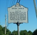 Image for First - Church of Baptists in Maryland - Lutherville-Timonium, MD