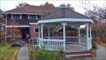 Image for Schmidt House Gazebo - Grants Pass, OR