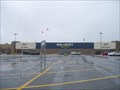Image for Wal-Mart Supercenter, Union City, TN