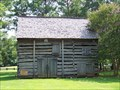 Image for 1800's Reconstructed Barn, Charlotte, NC