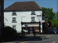 Image for Post Office, Kempsey, Worcestershire, England