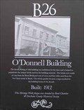 Image for O'Donnell Building