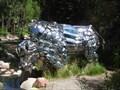 Image for Chrome on the Range - Aspen, CO, USA