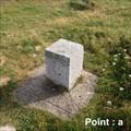 Image for ALTENBACH A - 68003A - point a (Le Grand Ballon)