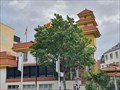 Image for Temple Linh Son - Joinville-le-Pont