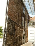 Image for RM: 12800 - Proosdij - Deventer