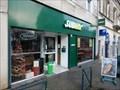 Image for Subway - Fontenay le Comte, France