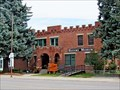 Image for Gallatin History Museum - Bozeman, MT