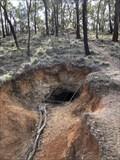 Image for Union Jack Mine - Percydale, Victoria, Australia