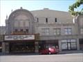 Image for State Theater - Sandusky Ohio