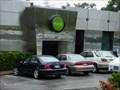 Image for Florida PUSH building - PUSHY - Orlando, FL