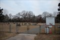 Image for Douglass Cemetery -- Douglass TX