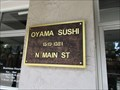 Image for Oyama Sushi - Walnut Creek, CA