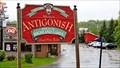 Image for Antigonish, Nova Scotia