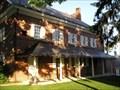 Image for The Friends School - Moorestown, NJ