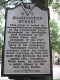 Image for Washington Street (40-71)