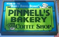 Image for Pinell's Pastries and Coffee shop - Ridgetown, ON