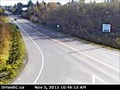 Image for Highway 19 at Willis Road - East - Campbell River, BC