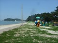 Image for Songho Beach Playground  - Songho, Korea