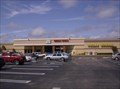 Image for Palatka Mall, Palatka, Fla