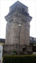 Image for Bismarckturm - Bad Ems - RLP - Germany