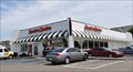 Image for Steak 'n' Shake ~ Memphis, Tennessee