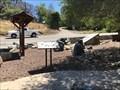 Image for Miner's Bend Park - Sutter Creek, CA
