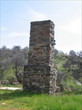 Image for Hwy 140 Lonely Chimney - Mariposa, CA