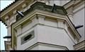 Image for Gargoyles on Chateau' Tower / Chrlice zámecké veže - Brandýs nad Labem (Central Bohemia)