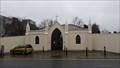 Image for Friar's Bush Graveyard - Belfast
