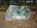 Image for Daughters of the American Revolution - 50 Years - Allenstown, NH