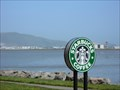 Image for Starbucks at Marriott Hotel -- Burlingame, California