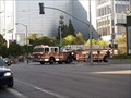 Image for San Francisco Fire - Truck 1