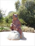 Image for Short-faced Bear - Los Angeles, CA