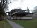 Image for Boynton House - Rochester, NY