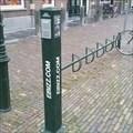Image for Markt (2) - Wijk bij Duurstede - Netherlands