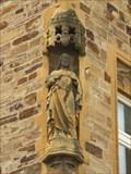 Image for Jesus - Wilhelmstraße 35, Ahrweiler - RLP / Germany