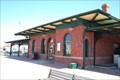 Image for Bradley Beach Station, Bradley Beach, NJ