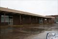 Image for Greyhound Bus Station - Johnson City, TN