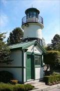 Image for Guard Station Lighthouse - Tacoma, Washington