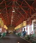 Image for Soulard Farmer's Market - St. Louis, Missouri