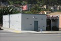 Image for Hillview Pet Hospital, Albany, CA
