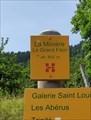 Image for 892m - La minière, Le Grand Filon - Auvergne-Rhône-Alpes, France