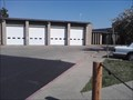Image for Joplin Fire Department Station One