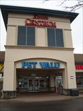 Image for Pet Valu - Kanata Centrum, Kanata, ON