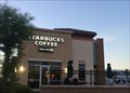 Image for Starbucks - E. 2nd St. - Beaumont, CA